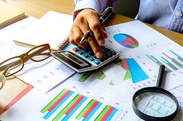 TSI comptabilité
