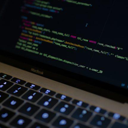 TSI Logiciels et solutions informatiques