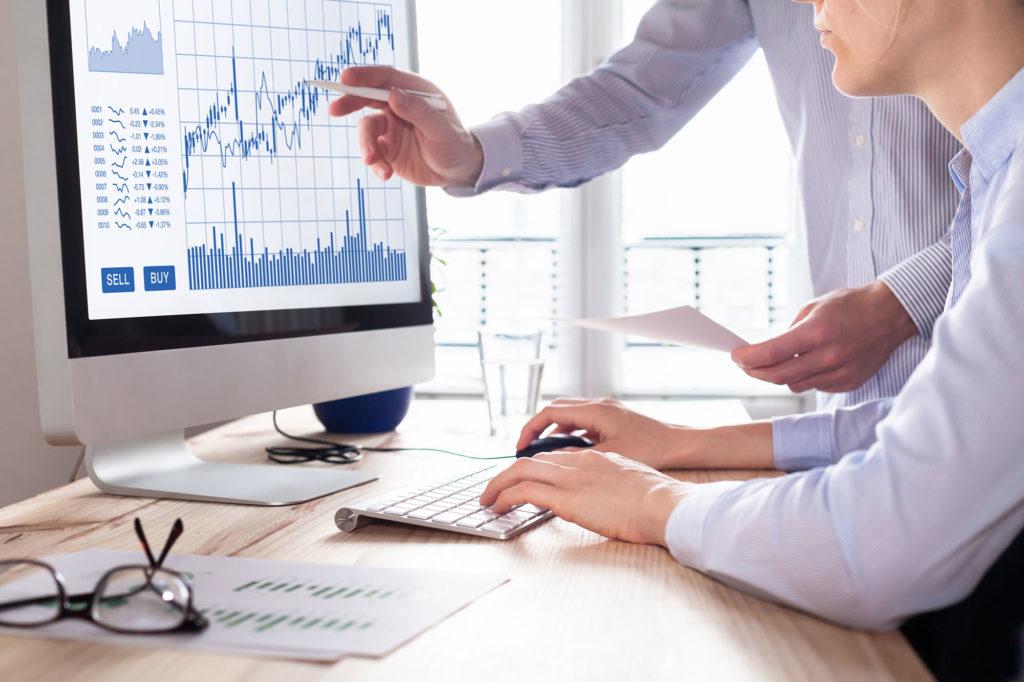 TSI GESTION PLACEMENT FINANCIERS