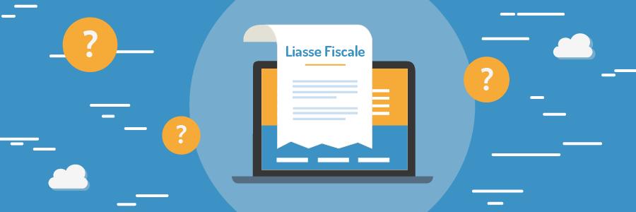 Liasse Fiscale TSI