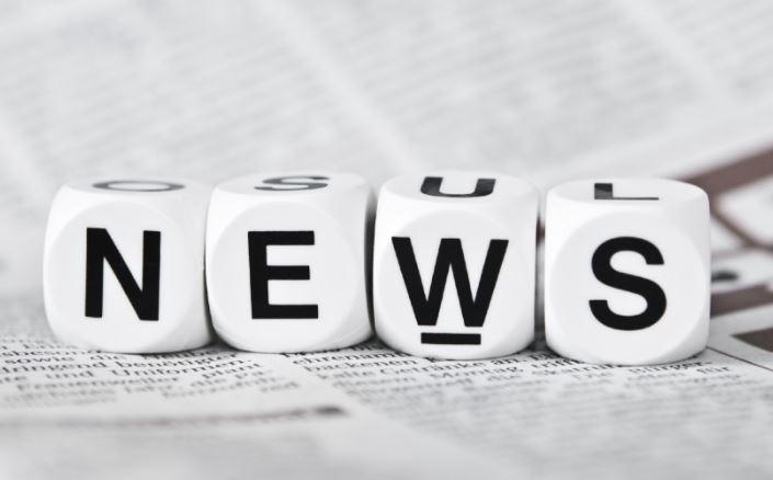 TSI ERP News